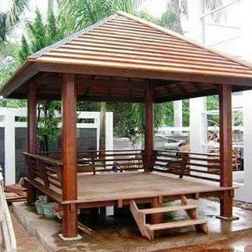 kamar set furniture desain