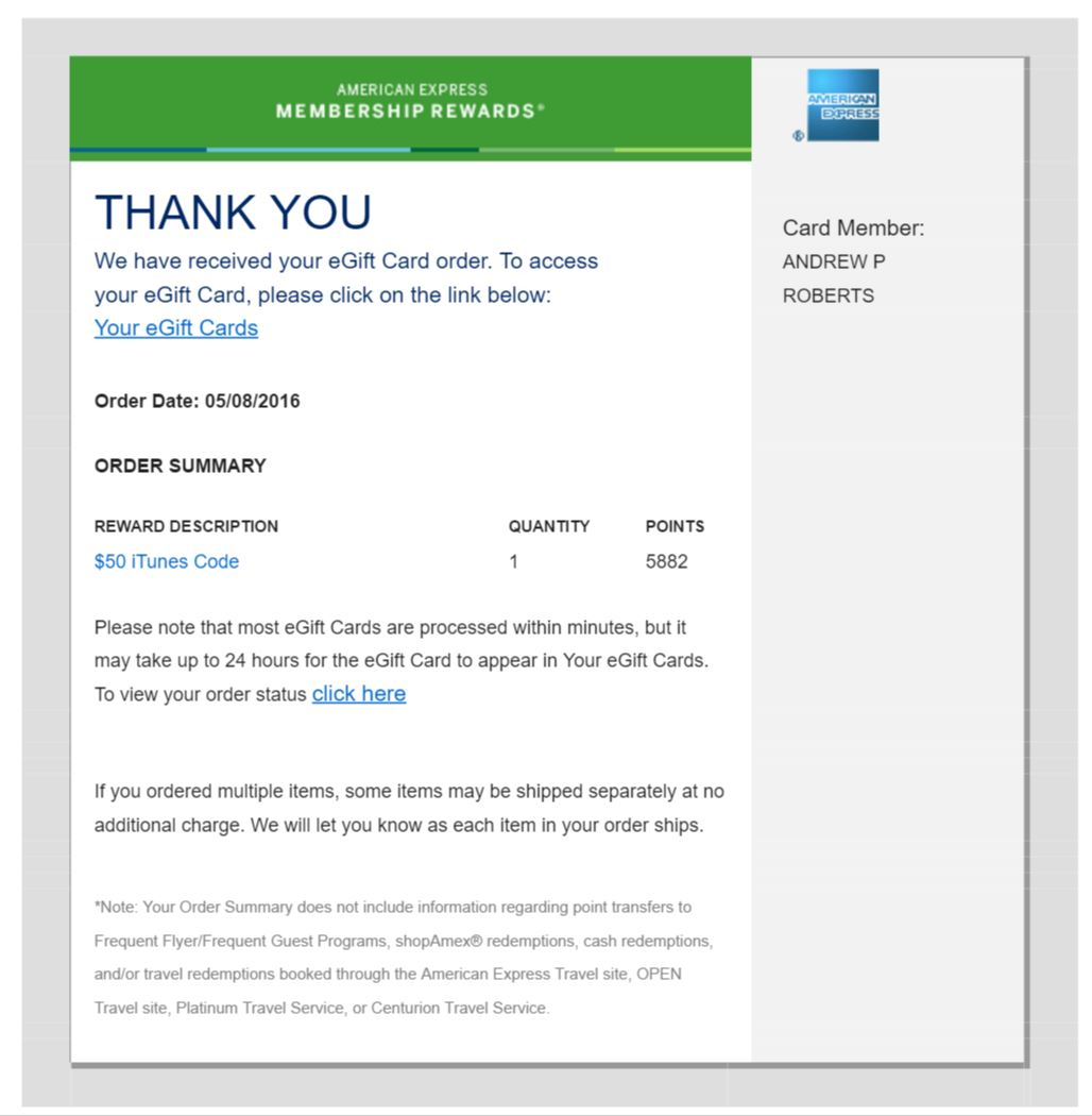 Flying From The Front My Amex Membership Rewards Account Got Hacked