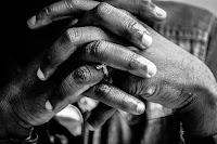 Como Fazer uma Campanha de Oração