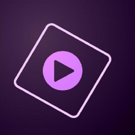 Adobe Premiere Elements 2021 Full version