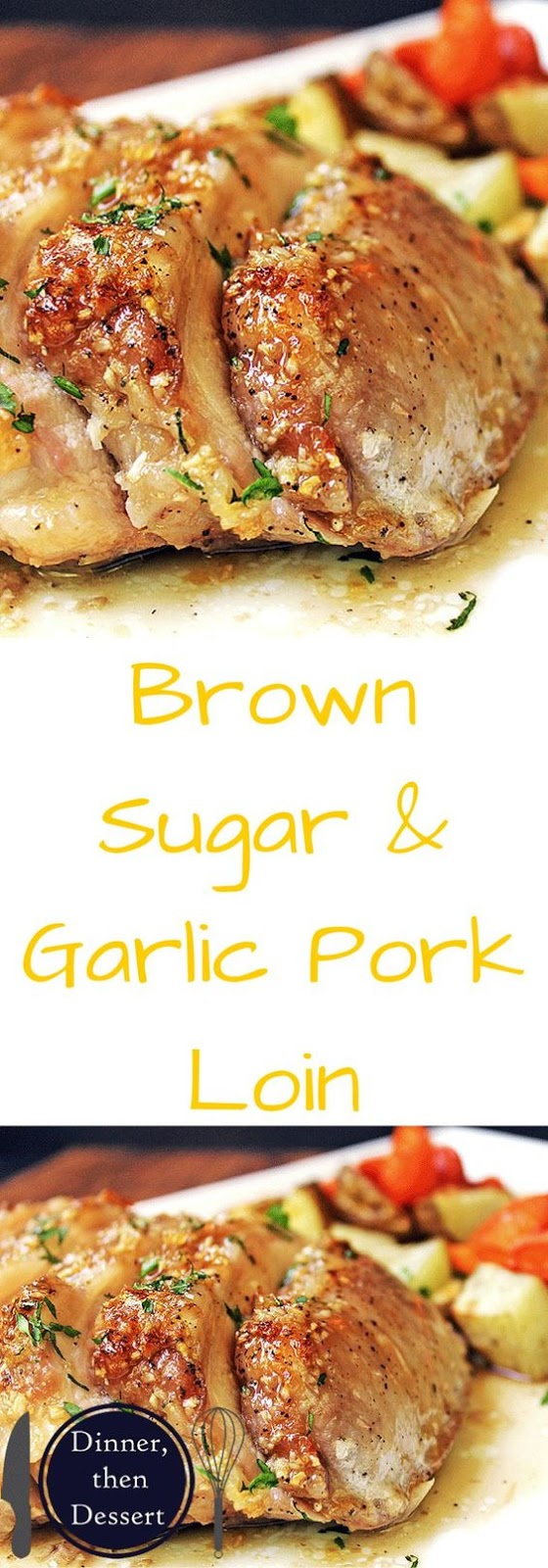 BROWN SUGAR GARLIC PORK WITH CARROTS & POTATOES #BROWN #SUGAR #GARLIC #PORK #CARROTS #POTATOES   #DESSERTS #HEALTHYFOOD #EASY_RECIPES #DINNER #LAUCH #DELICIOUS #EASY #HOLIDAYS #RECIPE #SPECIAL_DIET #WORLD_CUISINE #CAKE #GRILL #APPETIZERS #HEALTHY_RECIPES #DRINKS #COOKING_METHOD #ITALIAN_RECIPES #MEAT #VEGAN_RECIPES #COOKIES #PASTA #FRUIT #SALAD #SOUP_APPETIZERS #NON_ALCOHOLIC_DRINKS #MEAL_PLANNING #VEGETABLES #SOUP #PASTRY #CHOCOLATE #DAIRY #ALCOHOLIC_DRINKS #BULGUR_SALAD #BAKING #SNACKS #BEEF_RECIPES #MEAT_APPETIZERS #MEXICAN_RECIPES #BREAD #ASIAN_RECIPES #SEAFOOD_APPETIZERS #MUFFINS #BREAKFAST_AND_BRUNCH #CONDIMENTS #CUPCAKES #CHEESE #CHICKEN_RECIPES #PIE #COFFEE #NO_BAKE_DESSERTS #HEALTHY_SNACKS #SEAFOOD #GRAIN #LUNCHES_DINNERS #MEXICAN #QUICK_BREAD #LIQUOR