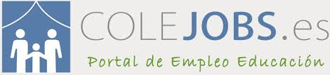 http://www.colejobs.es/