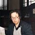 Enrique Lihn: escritor esclarecedoramente político [por Daniel Rojas Pachas]