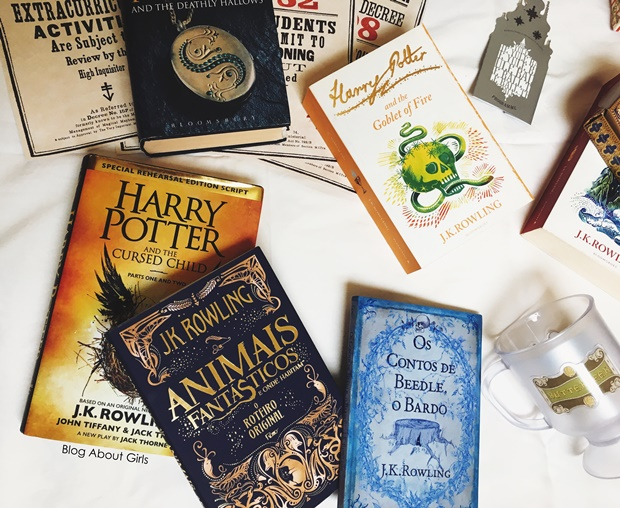 livros-do-harry-potter