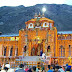 Badrinath Dham: The Land Of Meditation And Penance