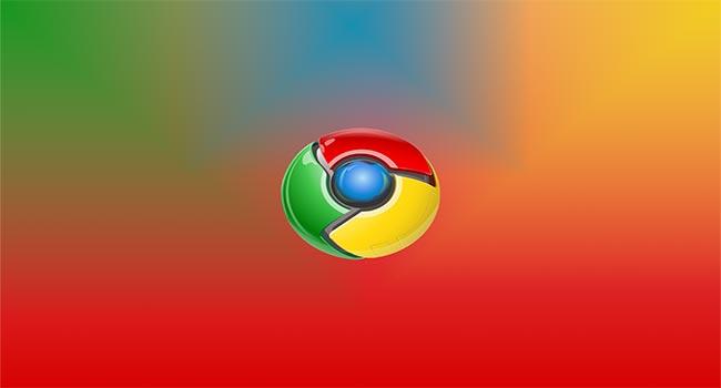 Chrome da Kaldığın Yerden Devam Et