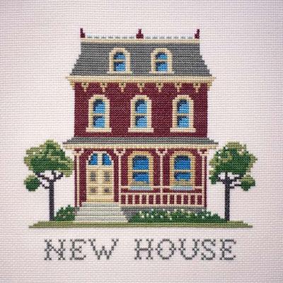 Rex Orange County sort New House, un single très saint Valentin