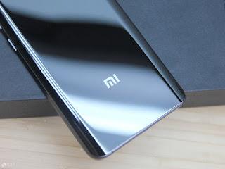Xiaomi Mi 5 Pro Edition