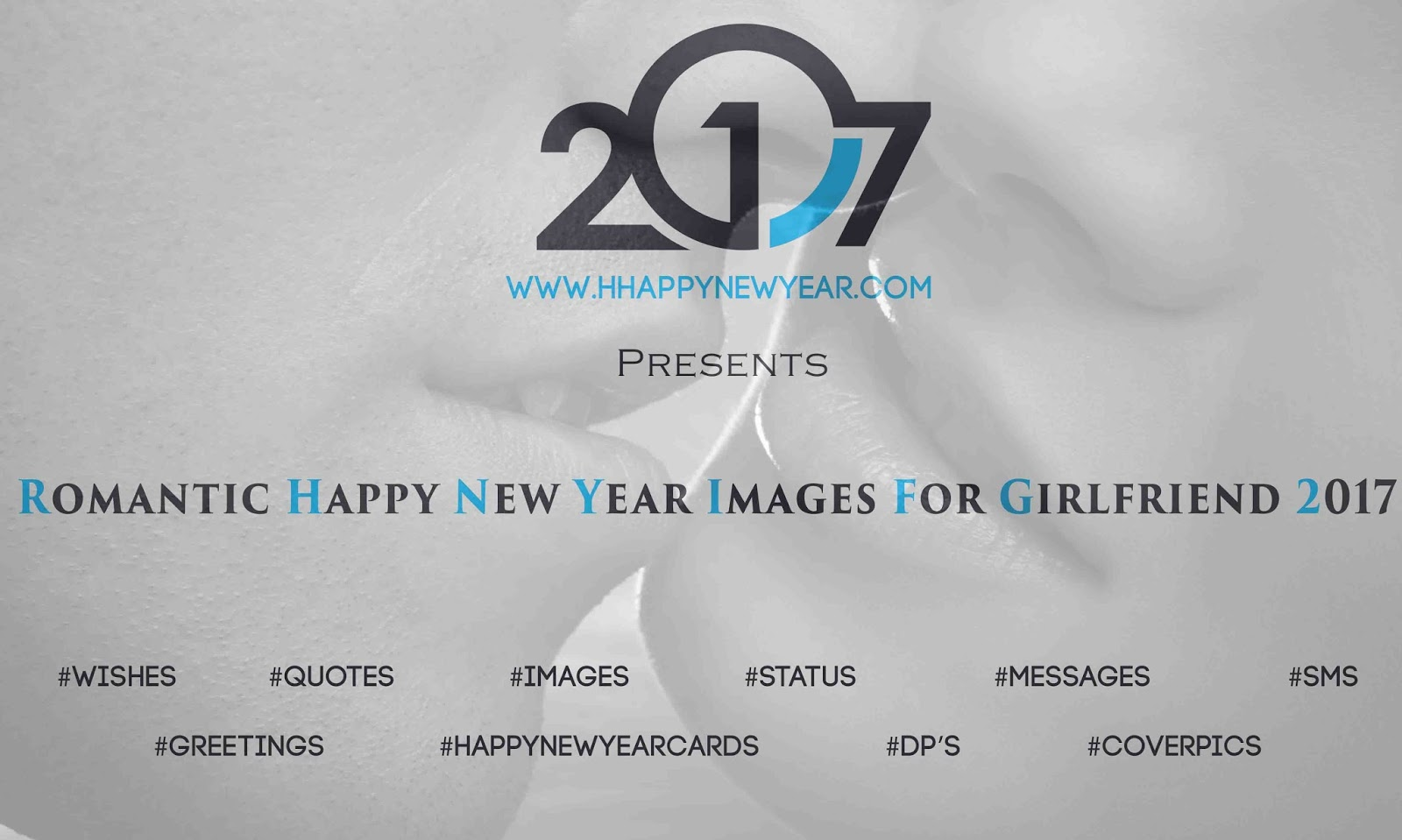 Happy New Year Images For Girlfriend 2017 Happy New Year 2018