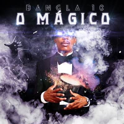 Image result for bangla10 o magico