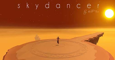 Sky Dancer Run Full Apk + Mod for Android Offline