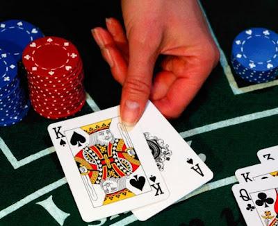 Dapatkan Jackpot Di Situs Judi Poker Online Dengan Cepat
