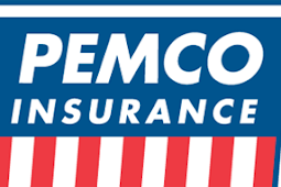 Pemco Insurance Reviews
