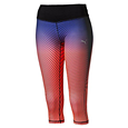 http://de.puma.com/de/de/pd/running-damen-graphic-laufhose/514333.html?dwvar_514333_color=red%20blast-puma%20black-royal%20blue-AOP%20Placed%20Oly#start=1