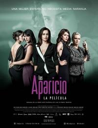 Las Aparicio | Bmovies