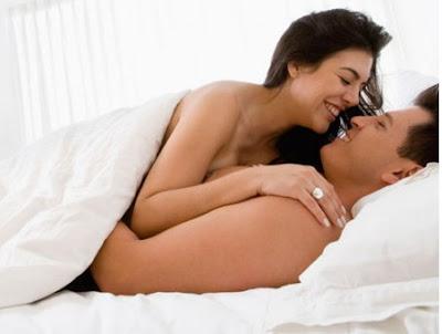 Migliore momento rapporto sessuale per concepire bambino