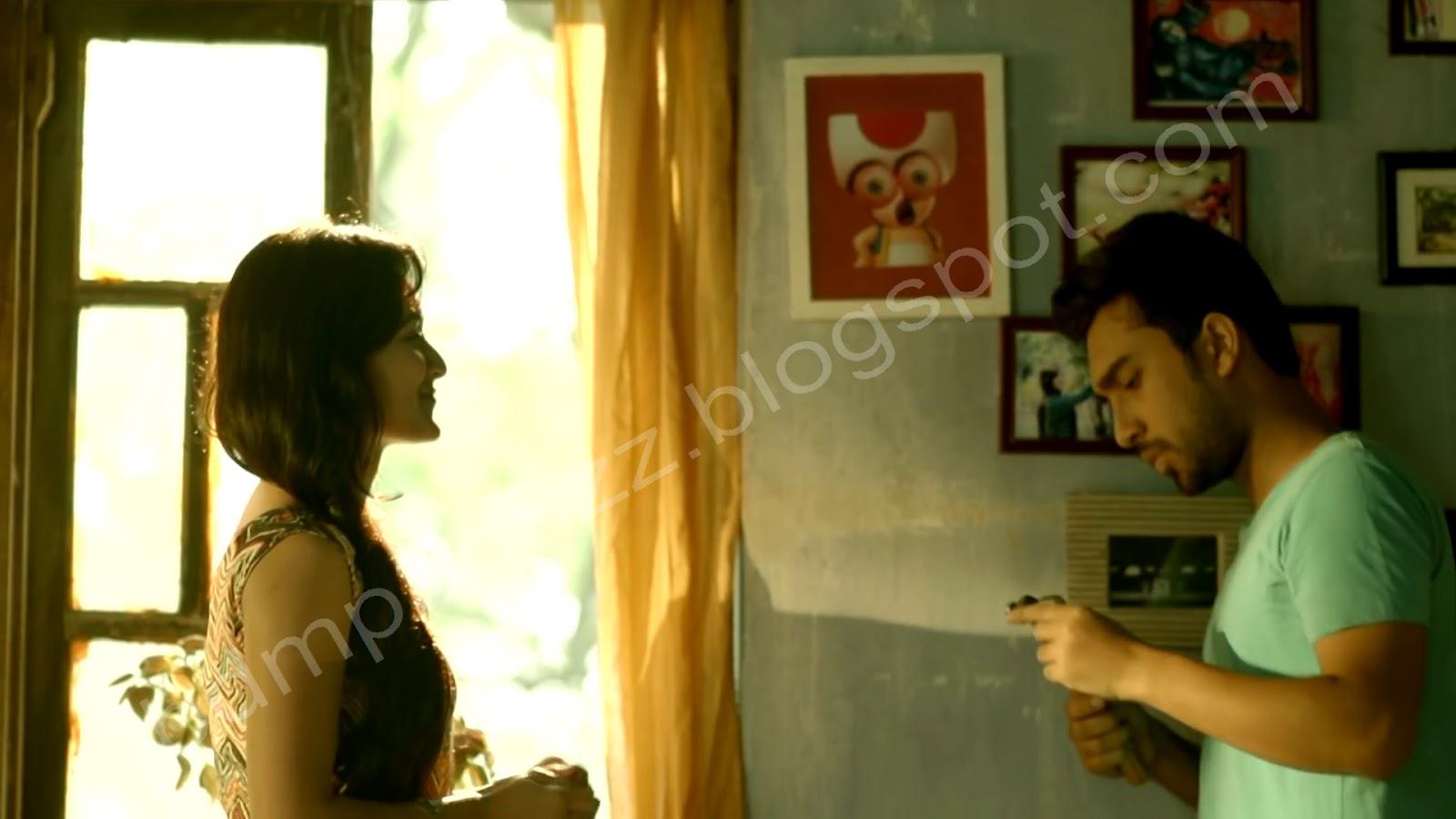 Ichchey Manush New Video Song Shawon Gaanwalanew Bangla Song Ichchey Manush
