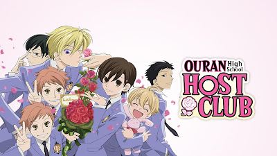 Ver Ouran High School Host Club Online