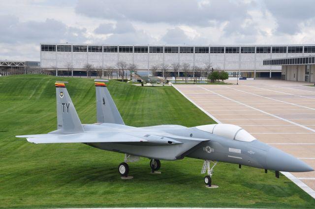 Air Force Academy Colorado Springsvisitingcoloradosprings.filminspector.com