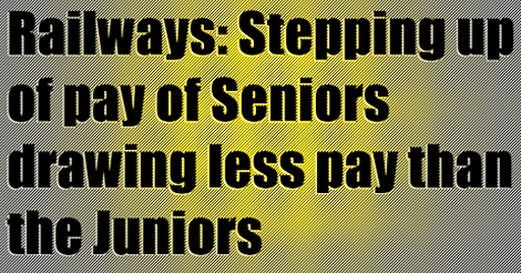 railways-pay-seniors-juniors