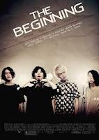 Chord The Beginning - One Ok Rock