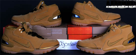 e1294f0feeb74 ajordanxi Your  1 Source For Sneaker Release Dates  Nike Air Zoom ...