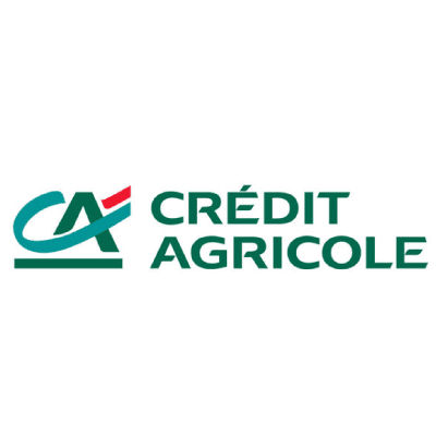 Credit Agricole Careers | Customer Engagement & Activation Specialist وظائف كريدي أجريكول