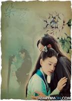 Lương Sơn Bá Chúc Anh Đài - Butterfly Lovers