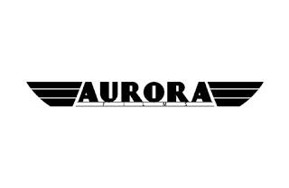http://www.aurorafilms.pl