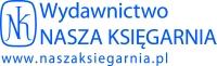 http://nk.com.pl/uwaga-wilk-i-inne-bajki-ezopa/2344/ksiazka.html#.WG9vWH2hRdg