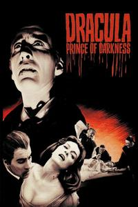 Watch Dracula: Prince of Darkness Online Free in HD