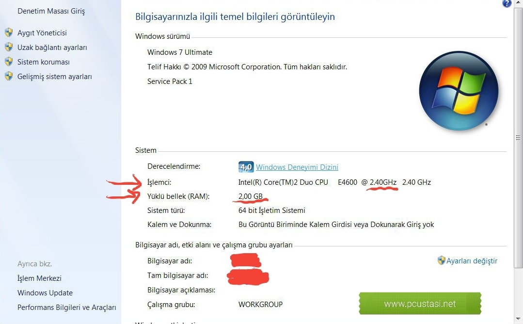 windows-10-sistem-sorunları-ve-çözümleri