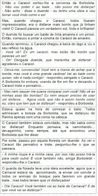 texto-o-carnaval-na-floresta-paragrafos-embaralhados.png