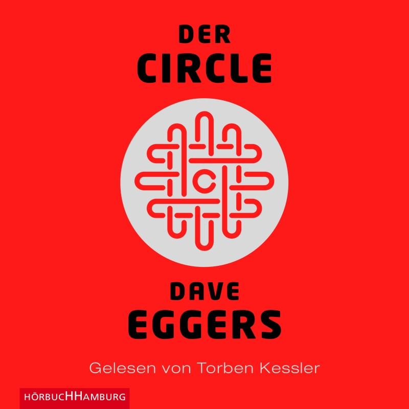 Der Circle Cover