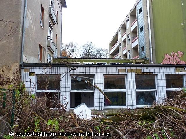 Wie Viele Etagen Hat Das Hotel Ritz In Berlin