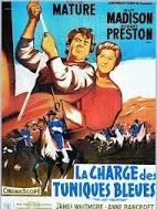 http://ilaose.blogspot.fr/2013/07/la-charge-des-tuniques-bleues-last.html