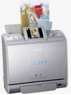 Canon SELPHY ES1 Drucker Treiber & Software Kostenlose Download