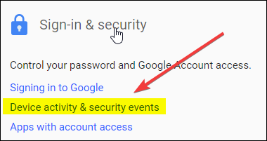 device-activity-and-security-events