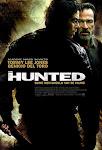 Cỗ Máy Săn Người - The Hunted