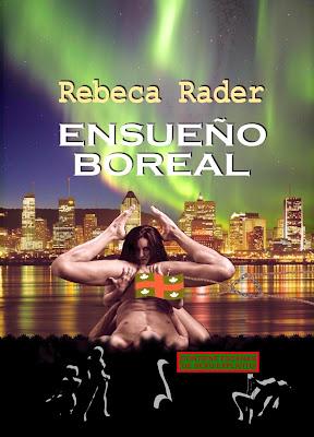 https://relatosdejuannadie.blogspot.com.es/2014/06/ensueno-boreal-donde-puedo-encontrarla.html