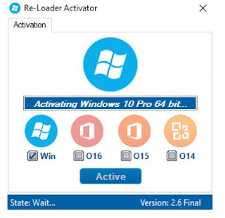 Cara Mudah Mengatasi Windows 10 Expired Tanpa Harus Install Ulang