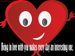 funny love images download free