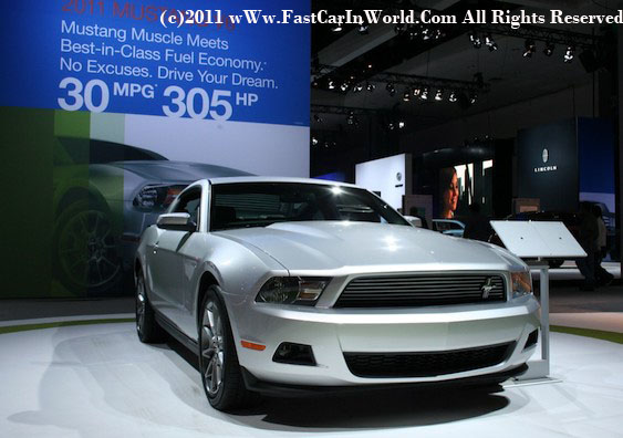 2011 ford mustang vs 2010 chevrolet camaro a mom 39 s review fastest car in the world www. Black Bedroom Furniture Sets. Home Design Ideas