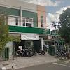 Bank Syariah Mandiri Yogyakarta - Alamat Lengkap Dan Nomor Telepon