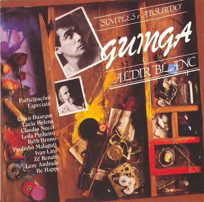 GUINGA BAIXAR CD