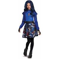 http://www.walmart.com/ip/Descendant-s-Evie-Classic-Child-Halloween-Costume/44899946