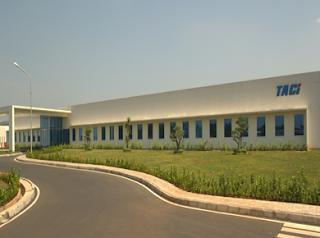 Lowongan Kerja Terbaru PT TACI DENSO (PT TD Automotive Compressor Indonesia)