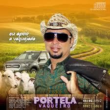 https://www.suamusica.com.br/agnaldocouto/portela-vaqueiro
