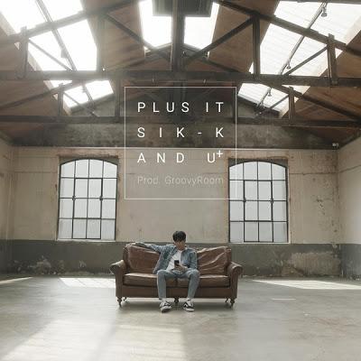 Sik-K - Plus It (Prod. GroovyRoom).mp3