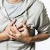 Cegah Penyakit Jantung Dengan Olahraga Aerobik Secara Teratur